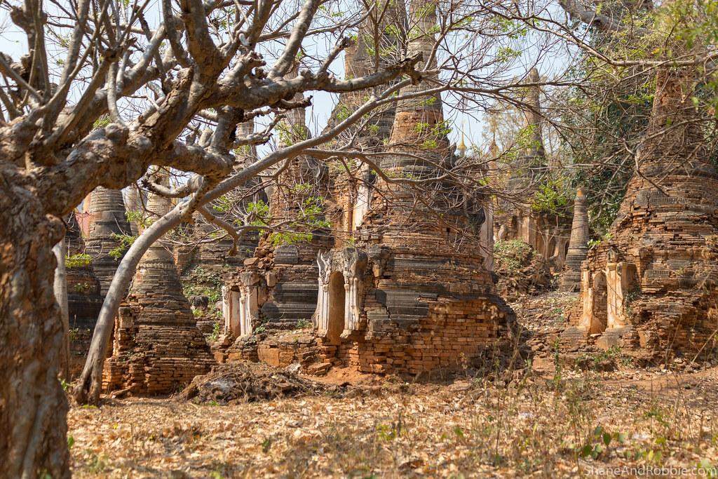 Myanmar-20180327-1903