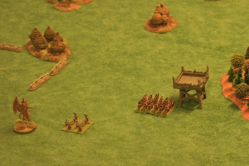 [1250 - Orcs & Gobs vs Elfes-Noirs] Attaque du village orc 40522676715_f801d82312_c