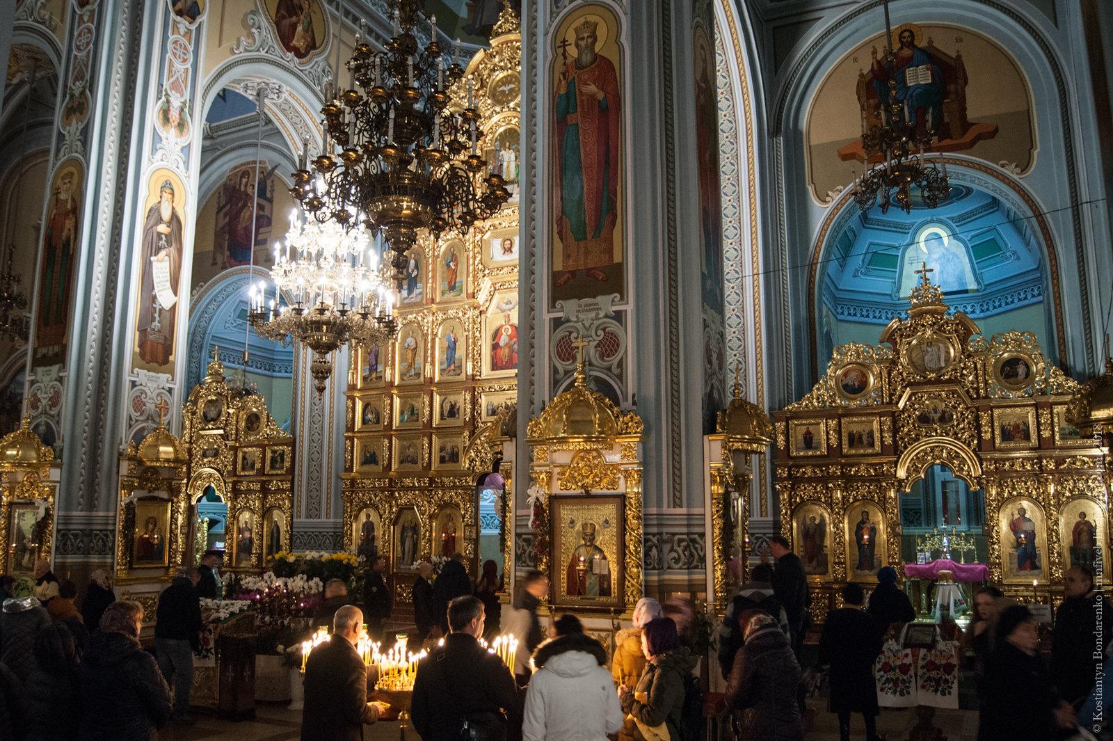20180408 - Orthodox_Easter-03