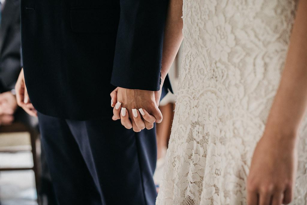 129_T+M_Casamento_BaixaRESBlog