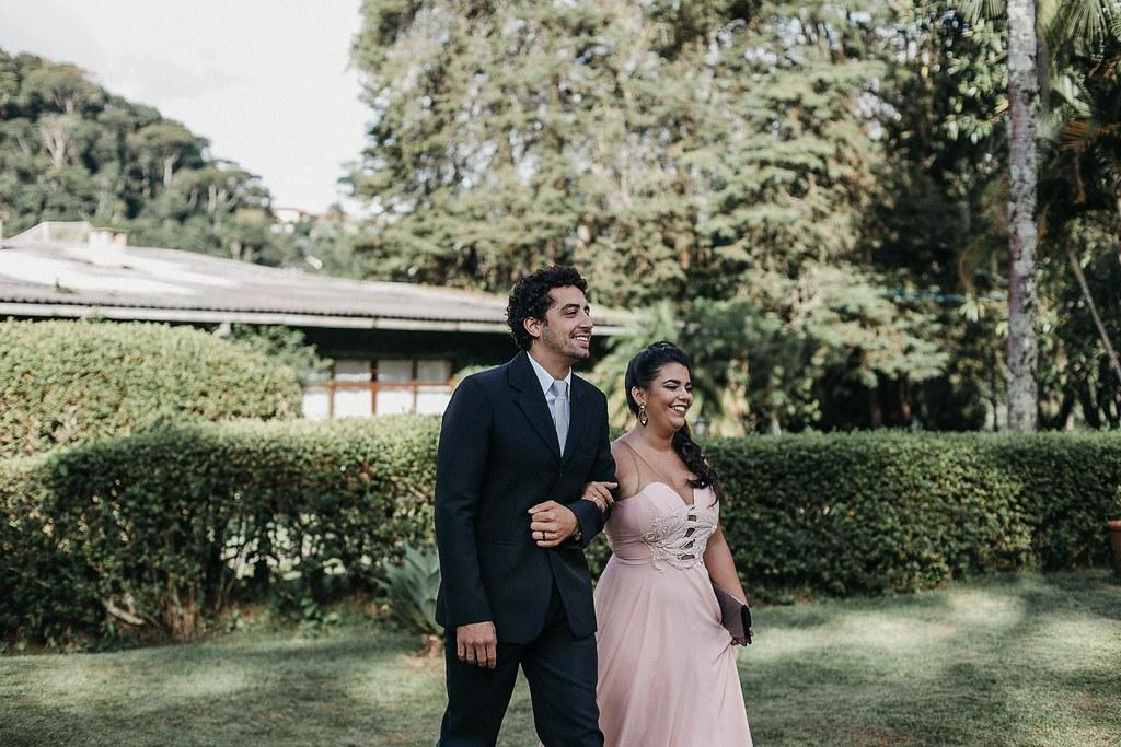 74_T+M_Casamento_BaixaRESBlog