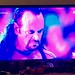 Awesome to see The Undertaker return at Wrestlemania & enjoy the banter with fellow fans on Twitter!