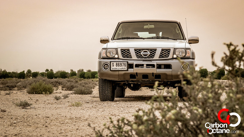 2017-2018-nissan-super-safari-vtec-review-dubai-carbonoctane-5