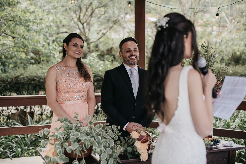 146_T+M_Casamento_BaixaRESBlog