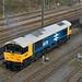 66789 4R71 Doncaster Down Decoy (2)
