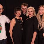 Tue, 20/03/2018 - 10:40am - Moby Live in Studio A, 3.20.18 Photographer: Kristen Riffert