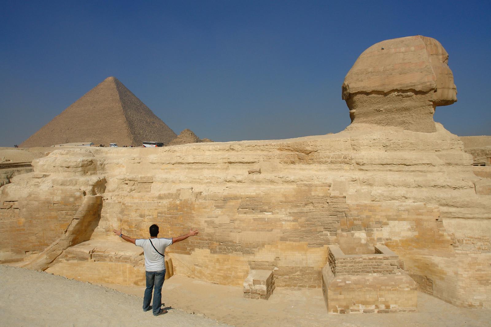 Qué ver en El Cairo, Egipto lugares que visitar en el cairo - 40993419641 fedec38622 h - 10+1 lugares que visitar en El Cairo
