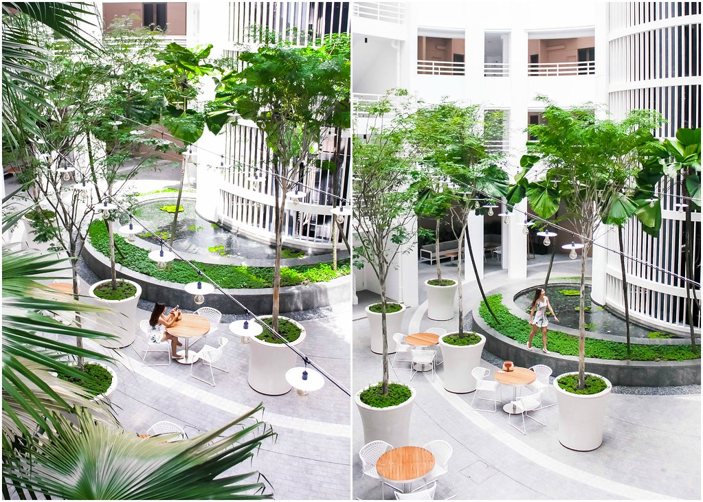 winsland-serviced-suites-courtyard-alexisjetsets