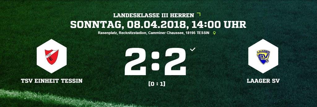 20180408-Fußball-14-00-1-Männer