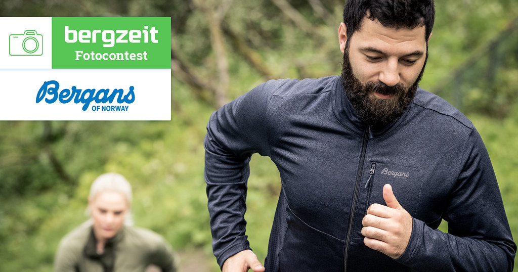 Bergzeit_Fotocontest_Bergans_Blog