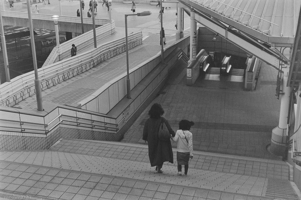 2018-03-17 ライカと上野 001-4