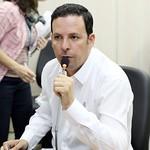 qui, 12/04/2018 - 14:12 - Vereador: Professor Wendel MesquitaData: 12/04/2018 Local: Plenário Camil CaramFoto: KarolineBarreto_CMBH