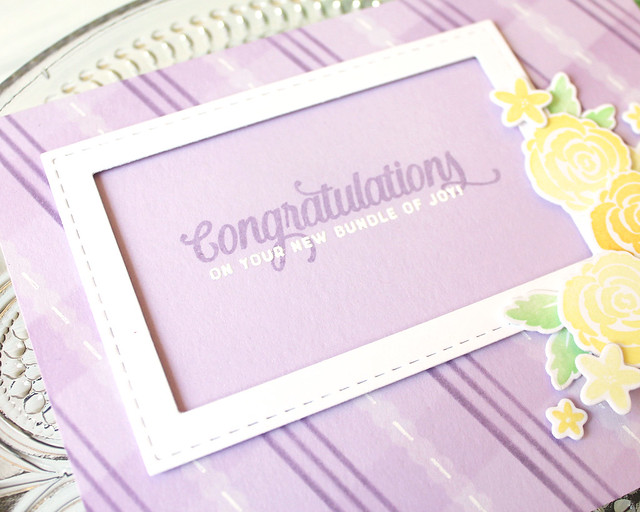 LizzieJones_April2018_PapertreyInk_SimpleImpressions_CongratulationsCard3