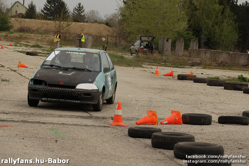 RallyFans.hu-12204
