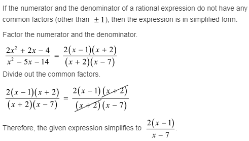 larson-algebra-2-solutions-chapter-8-exponential-logarithmic-functions-exercise-8-4-11e