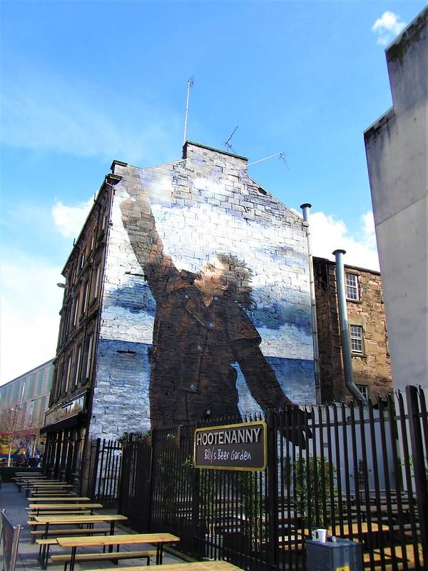 glasgow-ecosse-riverside-museum-clyde-walkway-fresque-murale-thecityandbeauty.wordpress.com-blog-voyage-IMG_0175 (2)
