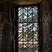leper window