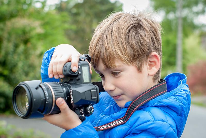 Portraits enfants / bébés - Page 21 26877801107_a41a4f40ed_c