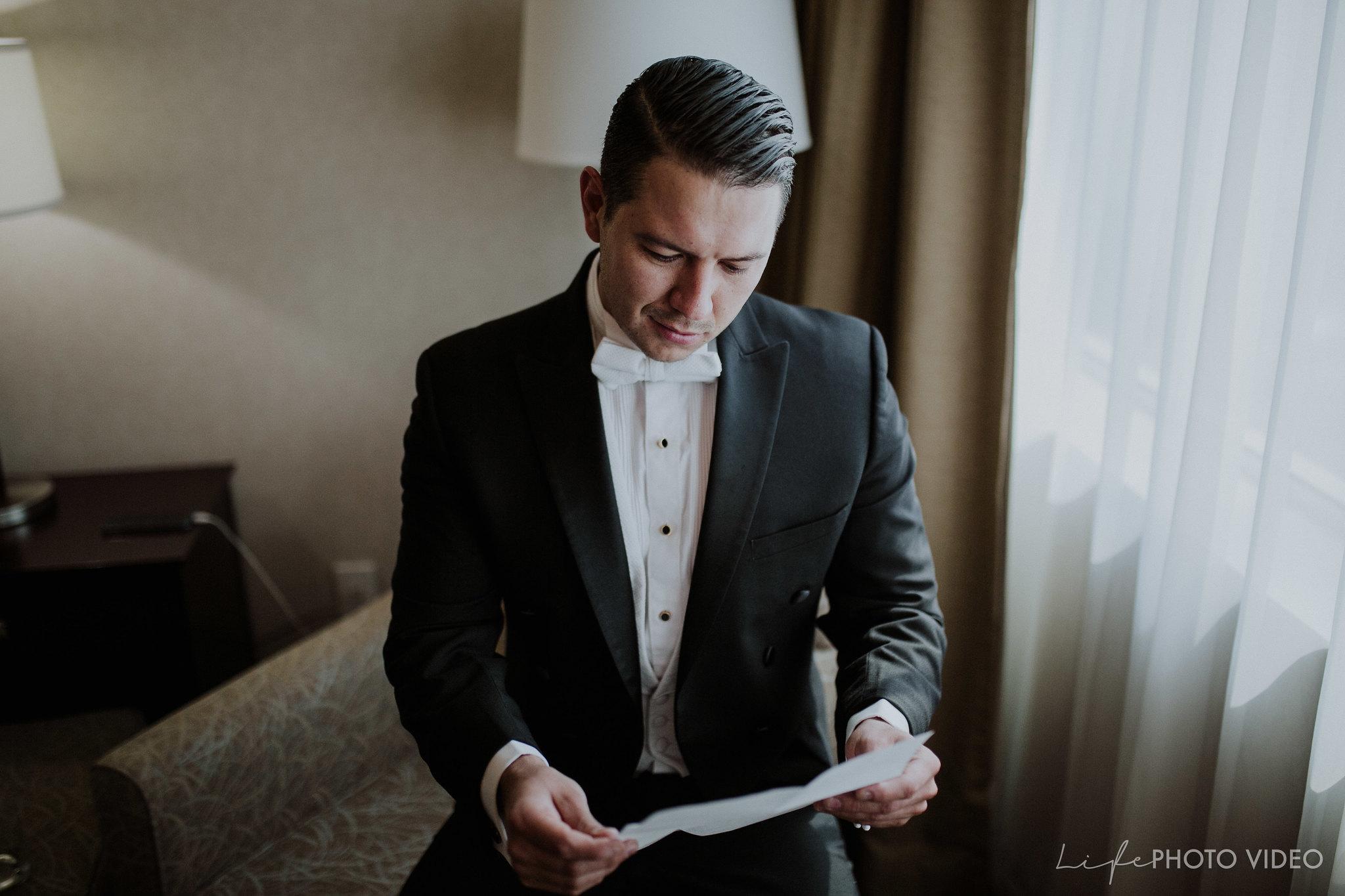 Guanajuato_wedding_photographer_0009