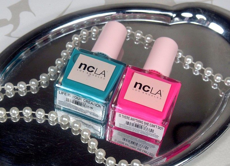 NCLA kynsilakka_CesarsShop
