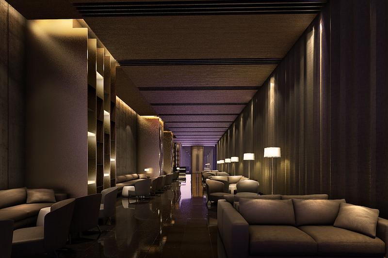 公設LoungeBar-20180410