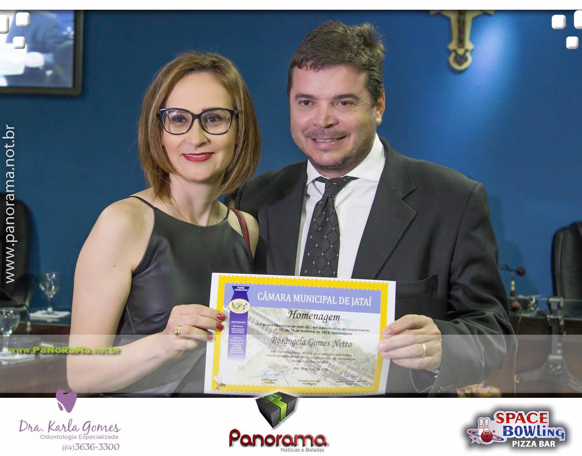 PaNoRaMa COD (36)
