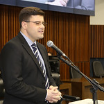 qui, 17/05/2018 - 19:52 - Diploma de Honra ao Mérito ao Gustavo Paulus - Diretor Executivo da Record Minas - Autoria: vereador Fernando LuizAutoria: vereador Fernando LuizData: 17/05/2018Local: Plenário Amynthas de BarrosFoto: Ernandes/CMBH