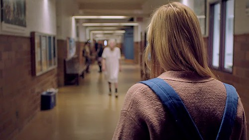It Follows - screenshot 3