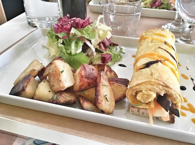 mes-bonnes-adresses-ou-manger-à-la-rochelle-omelette-4