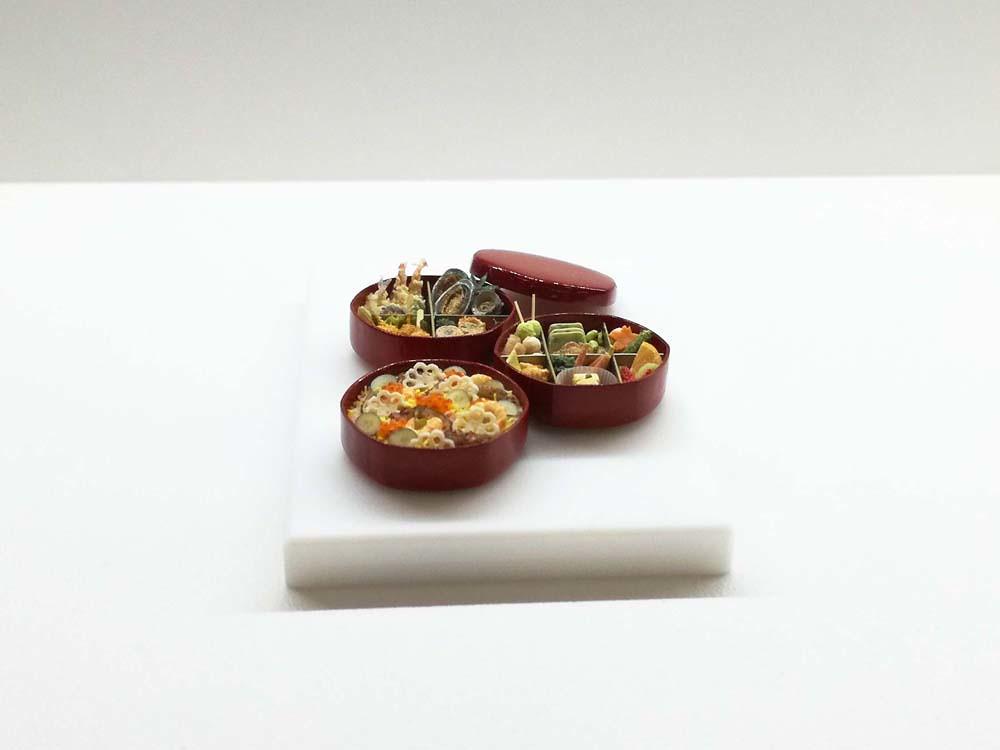 toomilog-TomoTanaka_MiniatureWorld_mottosobani_020