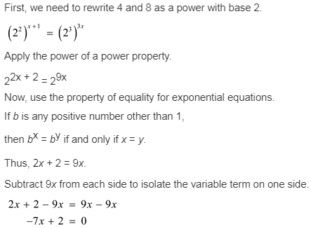 larson-algebra-2-solutions-chapter-10-quadratic-relations-conic-sections-exercise-10-5-57e