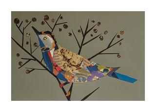 Bird #31