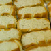 La Casa y el Mundo P.Gastronomix Taller de Risotto y Cocina Internacional_20180421_Carlos Bouza_37