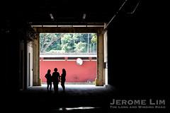 JeromeLim-8815