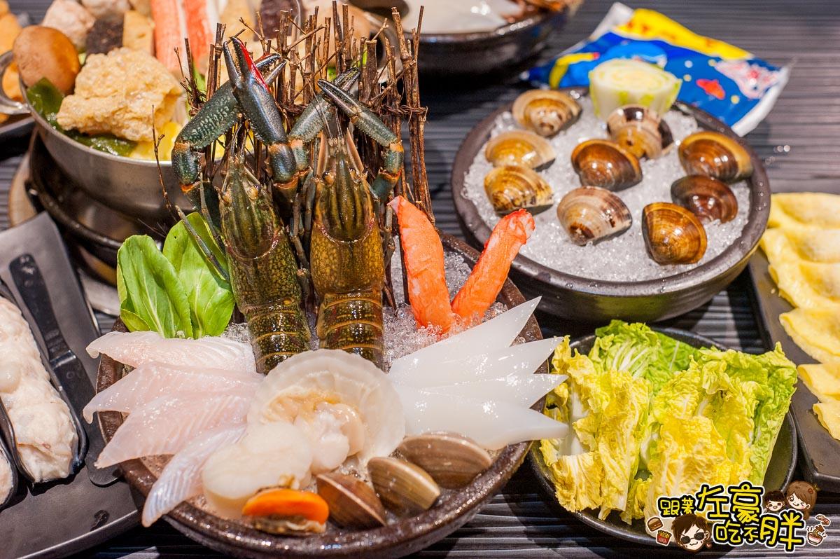 五鮮級平價鍋物專賣店-10