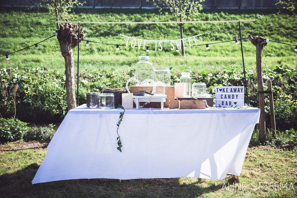 weddingstyling bruiloft decoratie aankleding styling (13)