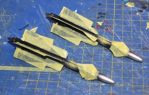 MiG-31B Foxhound, AMK 1/48 - Sida 6 40192488420_5c2615a7dd