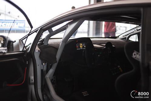 8000vueltas Experiences Michelin Pilot Sport 4S 2018-5