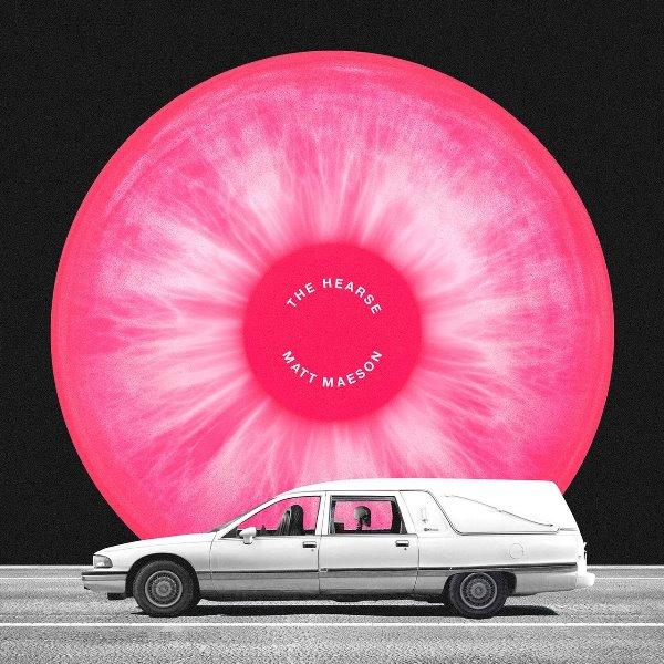 Matt Maeson - The Hearse