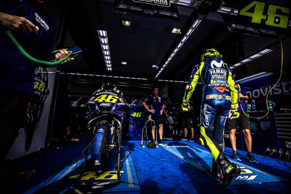Rossi_MotoGP_Qatar_MCH_0004