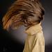 Hair Flip by Jeff Carlson