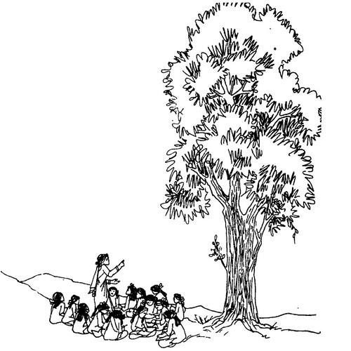 उत्तराखण्ड पर्यावरण शिक्षा केन्द्र