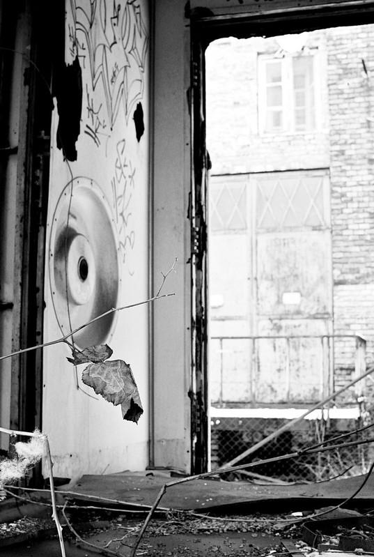 Abandoned Budapest_3_2018-98
