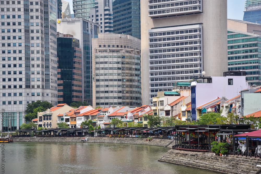 singapore-dubai-(35)