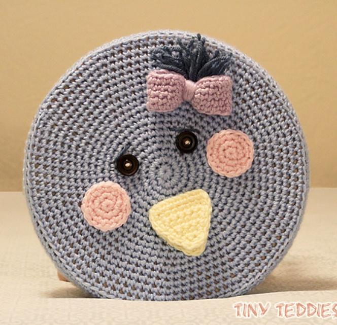 0015_Crochet World - August 2014_13 (12)