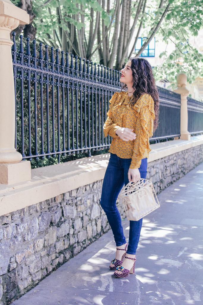 blusa amarilla-2