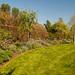 High House Open Gardens