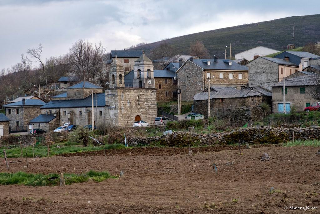 56.- 2018.- Sanábria - Caminhada Vados de San Ciprián (335)