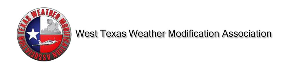 West Texas Weather Mod. Assoc. job details and career information
