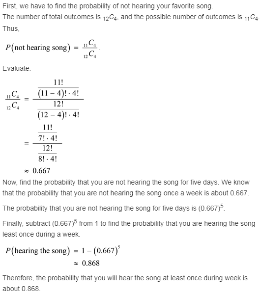 larson-algebra-2-solutions-chapter-10-quadratic-relations-conic-sections-exercise-10-5-3gp